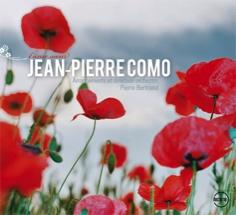 La Cigale - Paris - JEAN PIERRE COMO