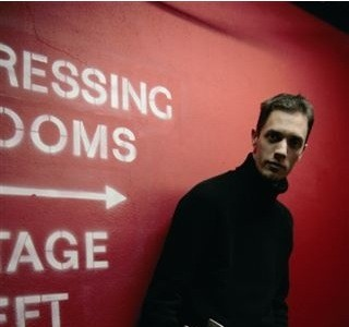 La Cigale - Paris - GRAND CORPS MALADE