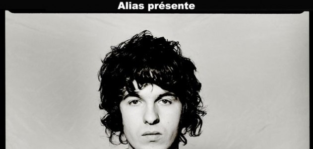 La Cigale - Paris - THE KOOKS