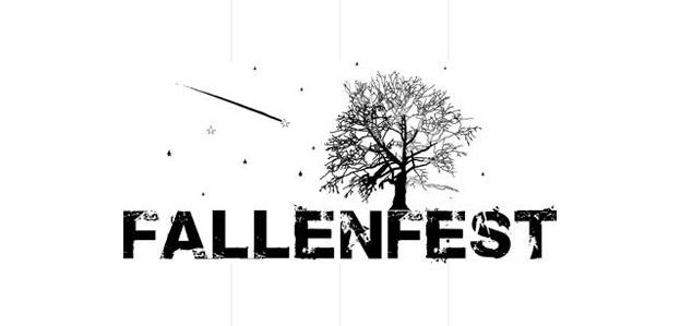 La Cigale - Paris - FINALE FALLENFEST SAISON 11
