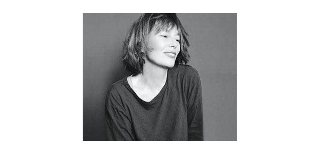 La Cigale - Paris - JANE BIRKIN