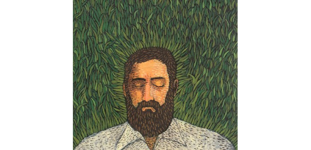 La Cigale - Paris - IRON AND WINE