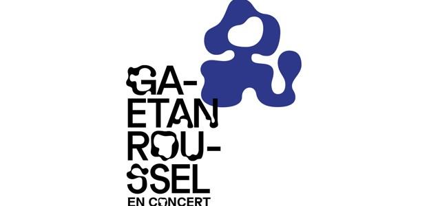La Cigale - Paris - GAËTAN ROUSSEL