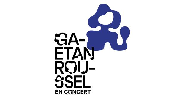 GAËTAN ROUSSEL