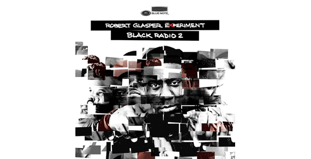 ROBERT GLASPER EXPERIMENT + GUEST