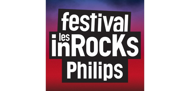 La Cigale - Paris - FESTIVAL LES INROCKS PHILIPS