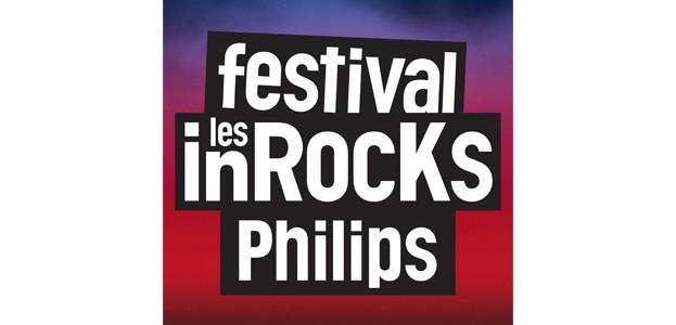 La Cigale - Paris - FESTIVAL LES INROCKS PHILIPS