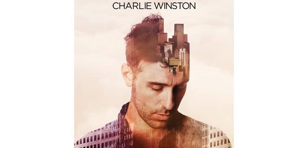 La Cigale - Paris - CHARLIE WINSTON