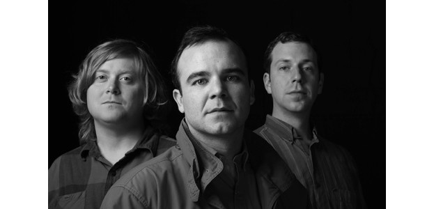 La Cigale - Paris - FUTURE ISLANDS