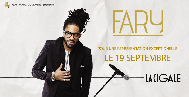 spectacle fary
