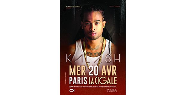 KALASH