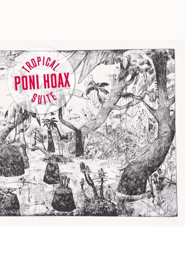 Poni Hoax