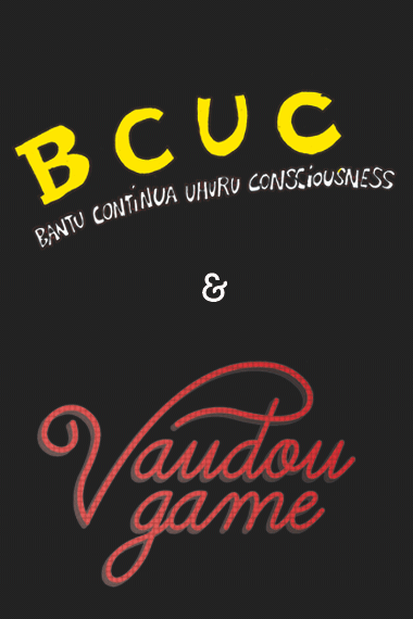 Bcuc & Vaudou Game