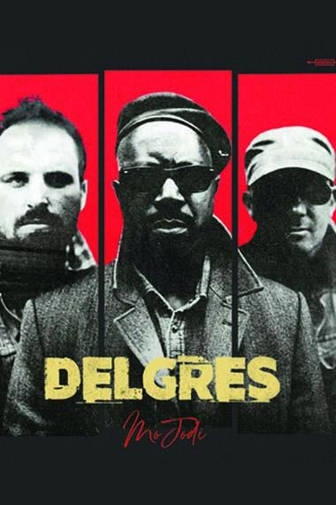 Delgrès