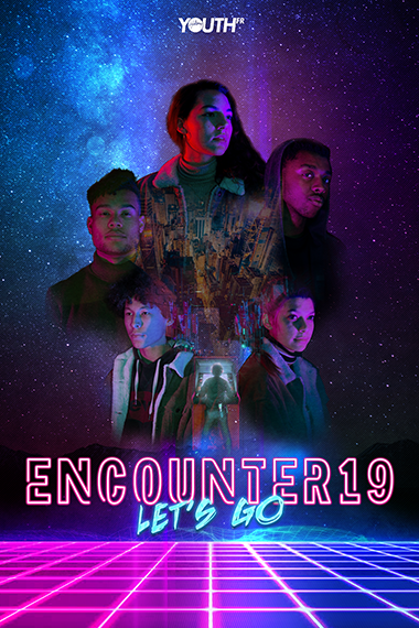 (Français) Encounter 19