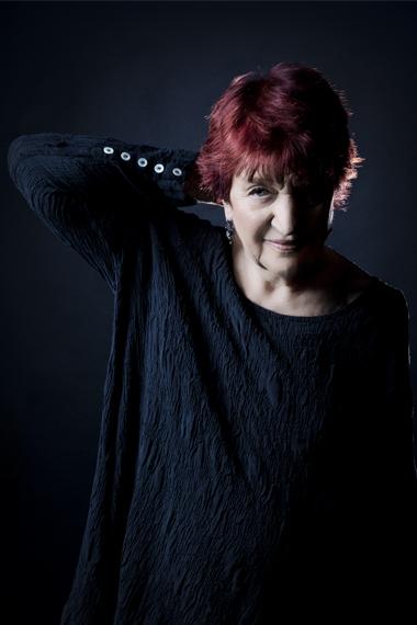 (Français) Anne Sylvestre